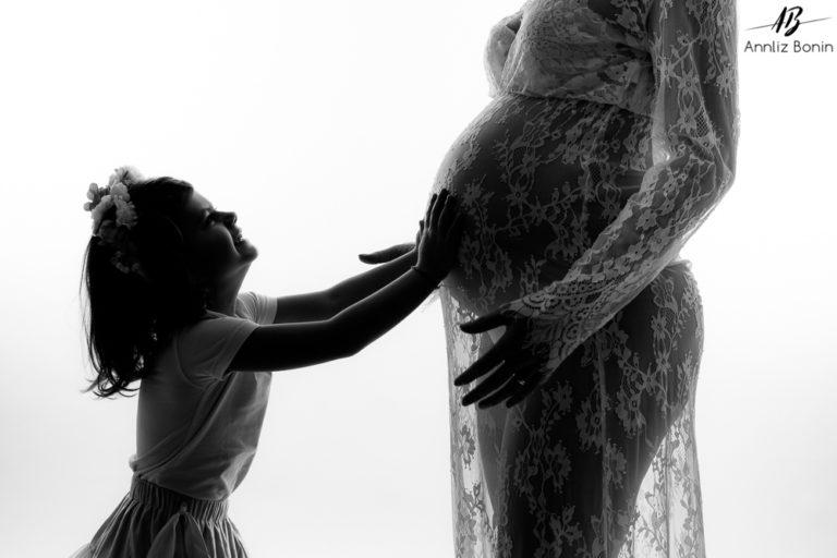 photographe-femme-enceinte-1