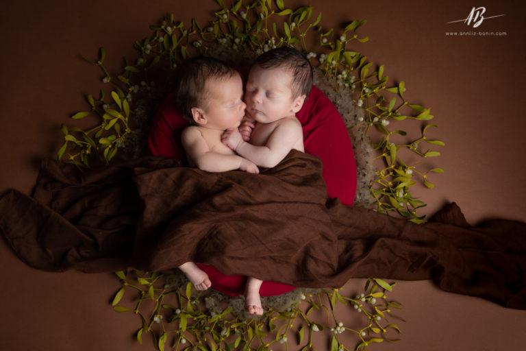 photo-jumeaux-caen-2