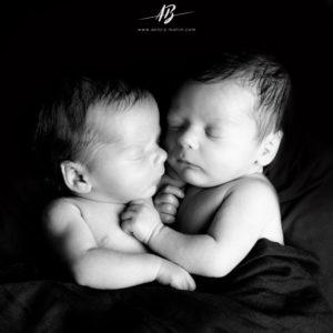 photo-naissance-jumeaux