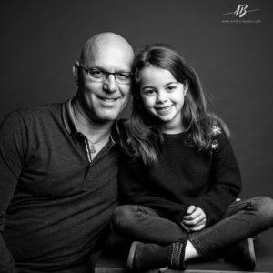 photographe-famille-caen-4
