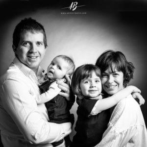 studio-photo-famille-caen