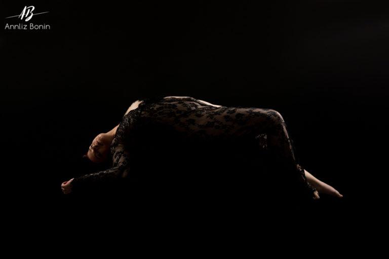 photographe-boudoir-caen-2