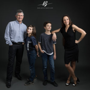 studio-annliz-bonin-photo-famille-3