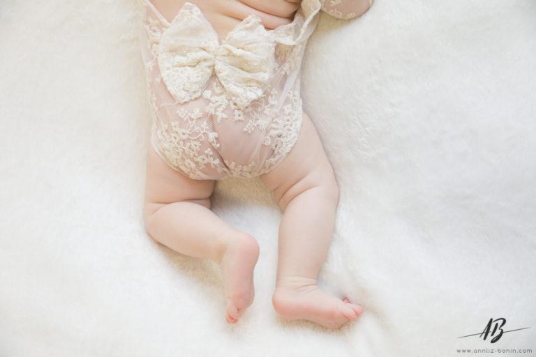 annliz-bonin-photographe-naissance-3