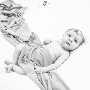 photo-bebe-studio-caen-2