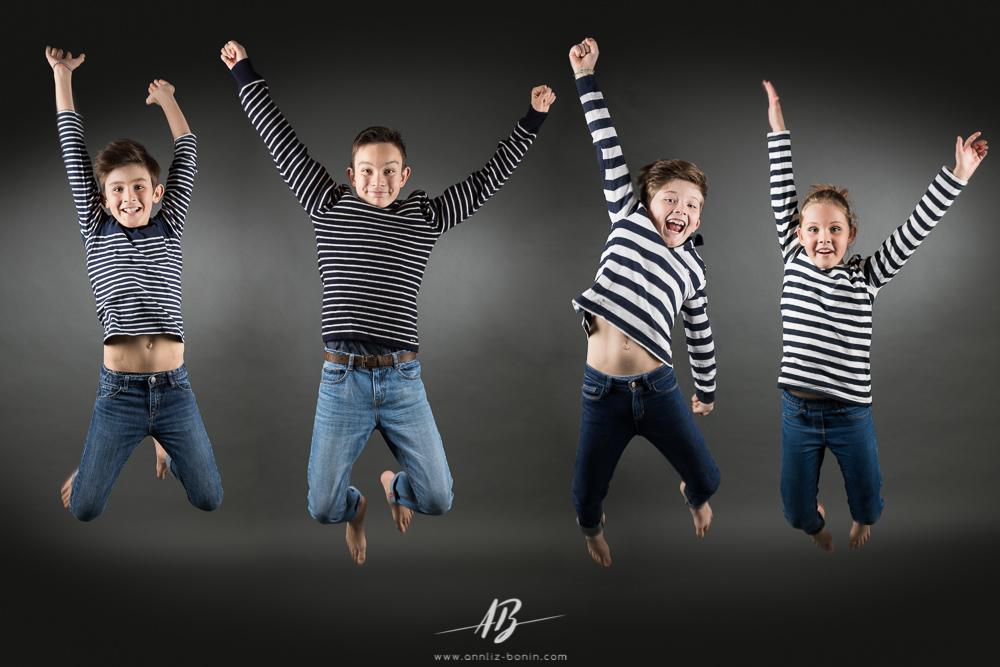 photo-famille-studio-caen