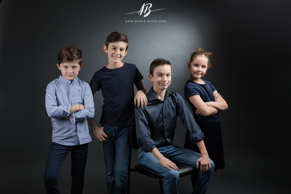 photographe-famille-caen