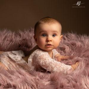 studio-annliz-bonin-photographe-enfant-3
