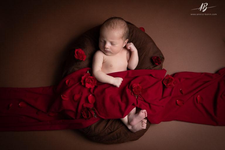 studio-photo-bebe-calvados-3