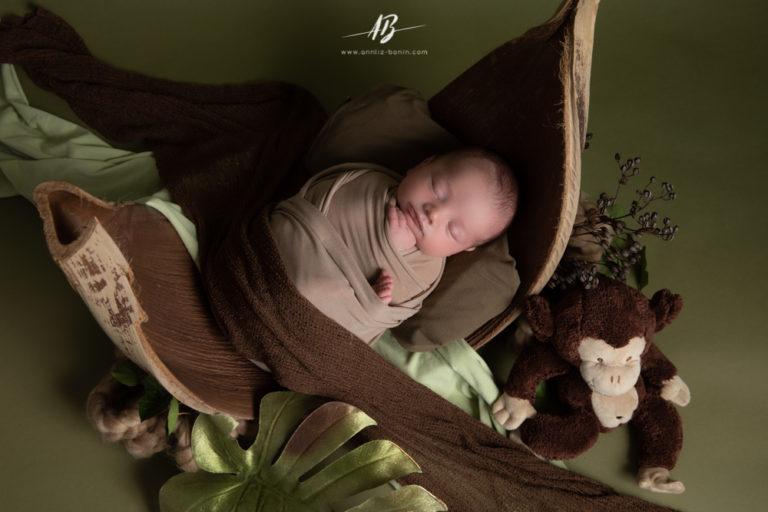 studioannlizbonin-photo-naissance-4 (2)