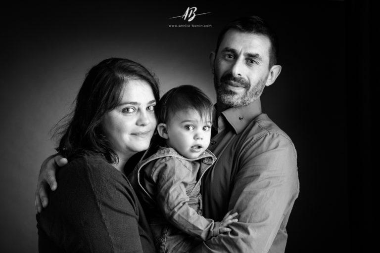 photo-famille-caen-1