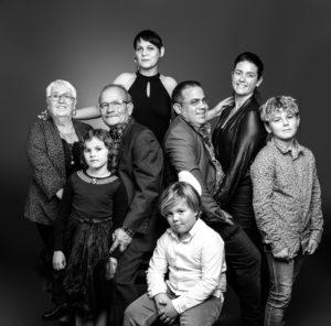 famille-marzolini-16